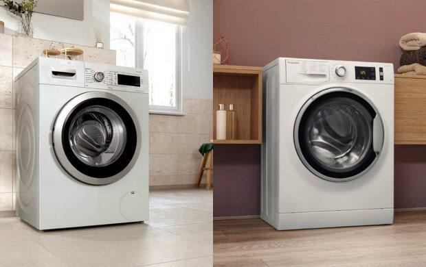kurutma makinesi özellikleri