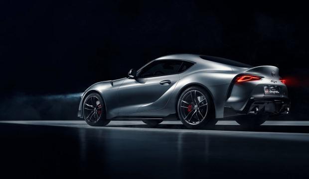 2020 Yılın Otomobili'ne aday modeller açıklandı