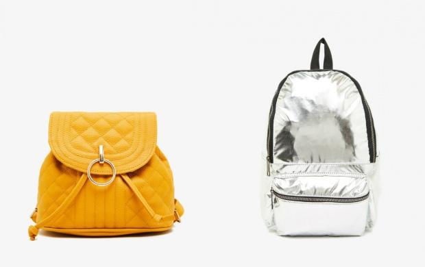 sonbahar çanta modelleri