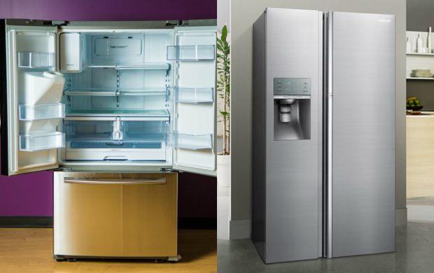 buzdolabı alırken dikkat edilecek hususlar 2019