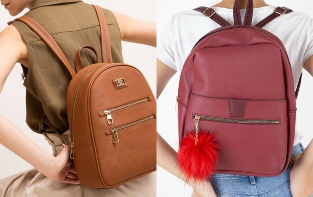 2019 çanta modelleri