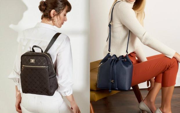 2019 kış çanta modelleri