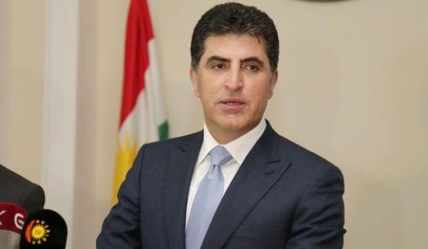 Barzani: DEAŞ'ın bittiği anlamına gelmiyor