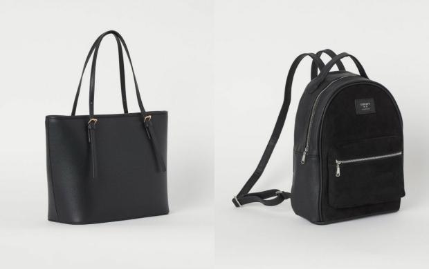 2019 çanta modelleri ve renkleri