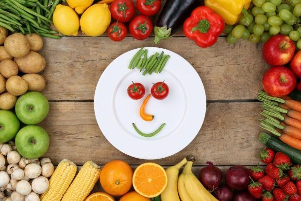 diyet beslenme listesi