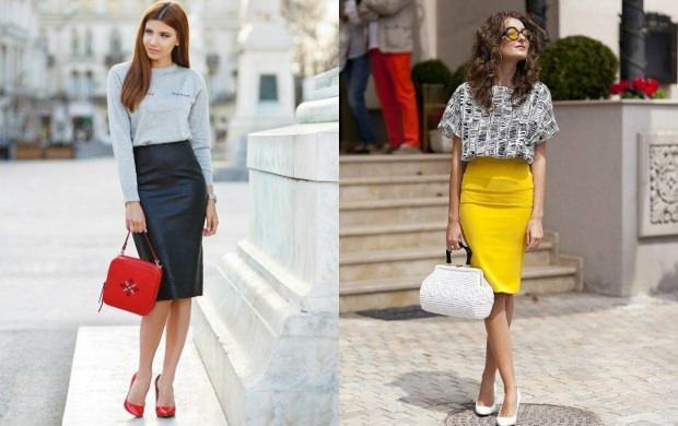 kısa boylu minyon kadınlar nasıl giyinmeli