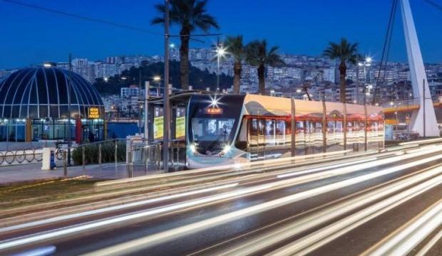 İzmir'de 'Tuna' rüzgarı 'İzmir Tuna Günleri' ile esecek