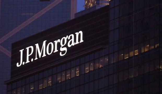 JP Morgan: TCMB'den bir indirim daha bekliyoruz