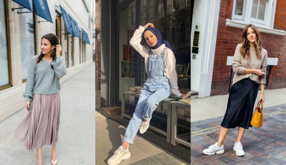 Kısa boylu, minyon tipli kadınlar nasıl giyinmeli? Stil önerileri!