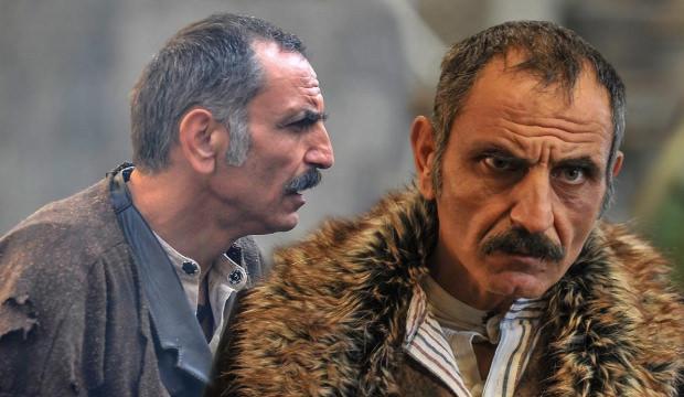 Kurtlar Vadisi oyuncusu Gürkan Uygun'un sinema projesi hangi tarihte yayında?