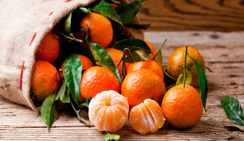 Mandalina yemek zayıflatır mı? Kilo vermeyi kolaylaştıran mandalina diyeti