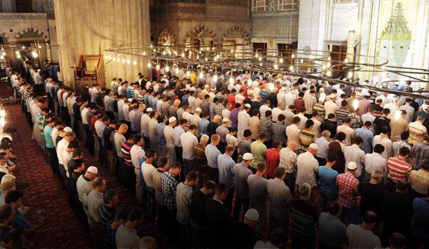 Öğle namazı kaç rekattir? Öğle namazı nasıl kılınır?
