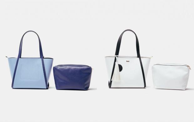 2019 sonbahar çanta modelleri