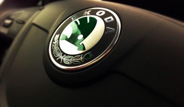 Skoda Octavia'nın tasarımı sızdırıldı
