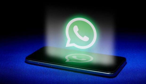 WhatsApp, o firmaya casusluk davası açtı