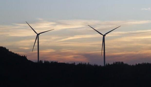 Yenilenebilir enerji kapasitesi yüzde 50 artacak