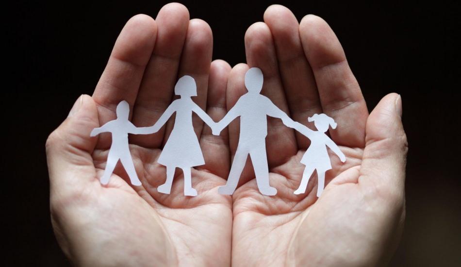 Evlilikte eşler arası muhabbet ve huzur duaları! En tesirli evde huzur ve bereket duaları