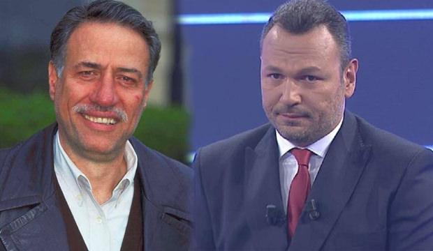 Kemal Sunal'ın oğlu Ali Sunal'ın acı günü! Hayatını kaybetti...