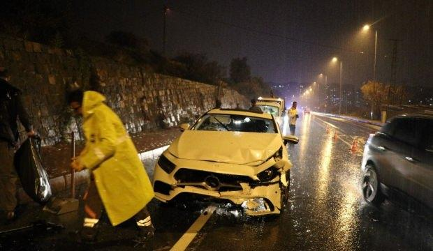 mhp il başkanı kaza ile ilgili görsel sonucu