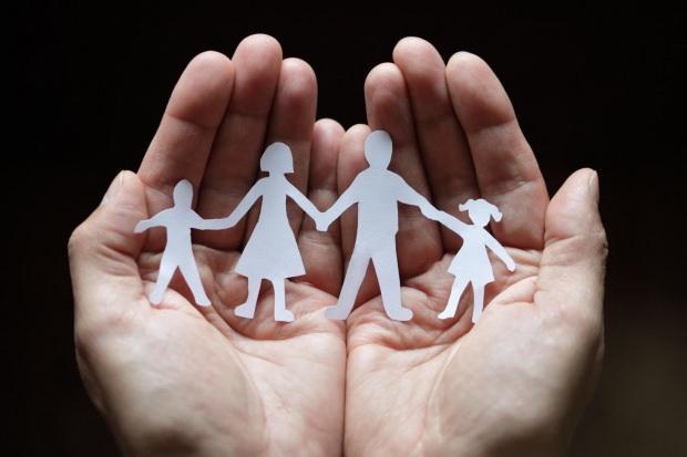 Aile huzuru için okunacak dualar