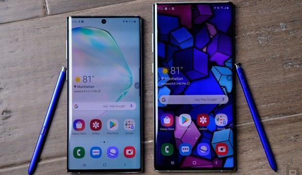 Samsung'dan kaçırılmayacak 2 yeni kampanya