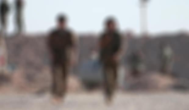 Terör örgütü, sivilleri hedef alarak kaos yaratmak istiyor