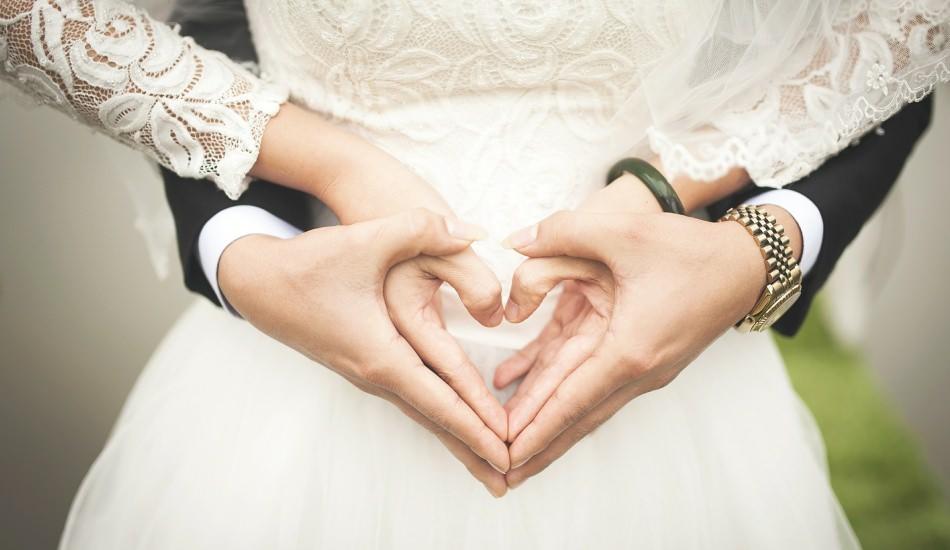 100 çiftten 23'ü akraba evliliği olduğu ortaya çıktı!
