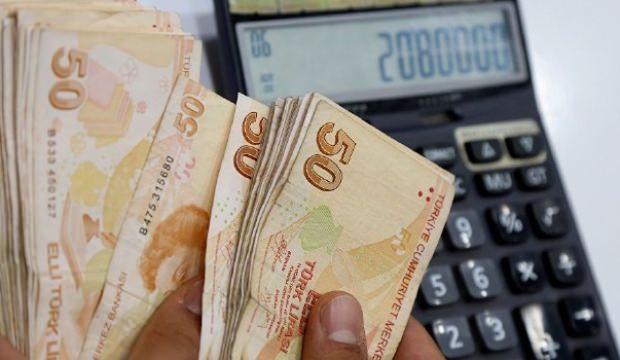 Ocak ayı emekli maaşı zam oranları açıklandı! Hangi emekli ne kadar zam alacak?