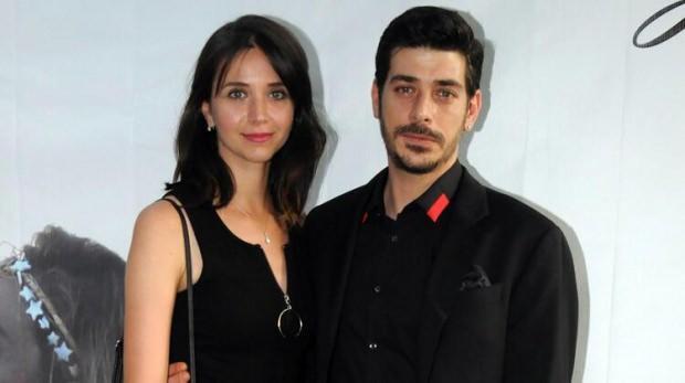 Alper Saldıran ile Pınar Tuncegil