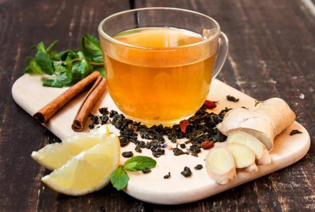 Havlıcan çayı