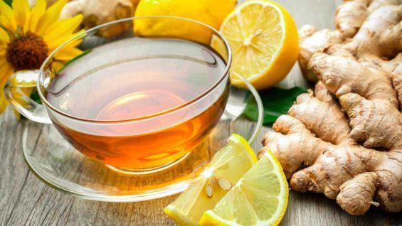 Havlıcan çayı nasıl yapılır