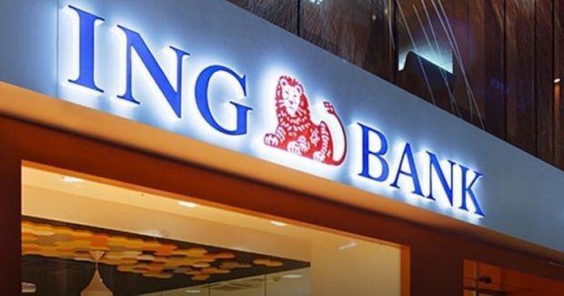 ING Bank kredi faiz oranları