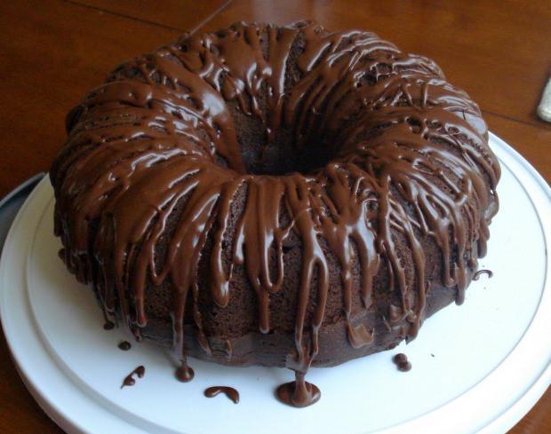en kolay kek tarifi