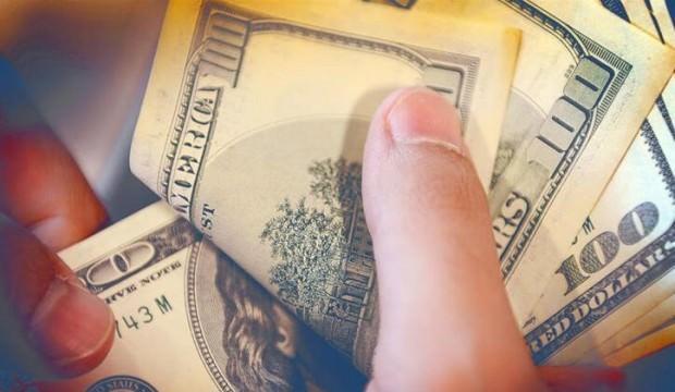 Türk dizileri ihracat 500 milyon dolara ulaştı