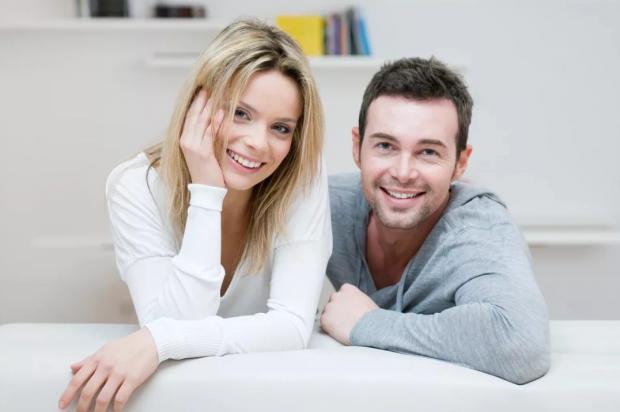 Mutlu evliliğin özellikleri