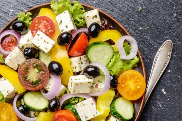 En etkili 2 günlük şok diyet listesi