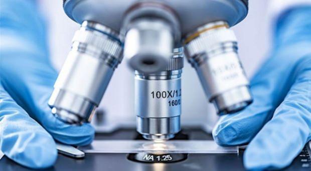 Ulusal Genom Veri Merkezinin ilk bölümü ocak ayında açılacak.
