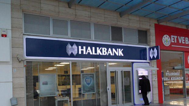 Halkbank faiz oranları