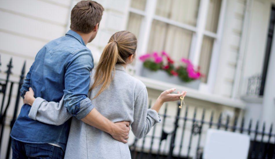Ev satın alınırken nelere dikkat edilmelidir?