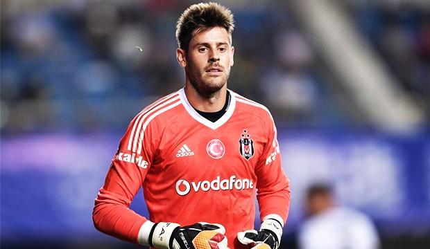 Fabri, Beşiktaş'a geri dönmek istiyor