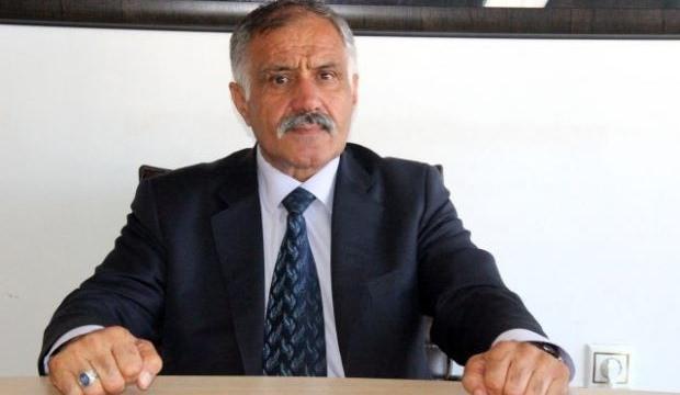 Feci kaza! İYİ Partili başkan hayatını kaybetti