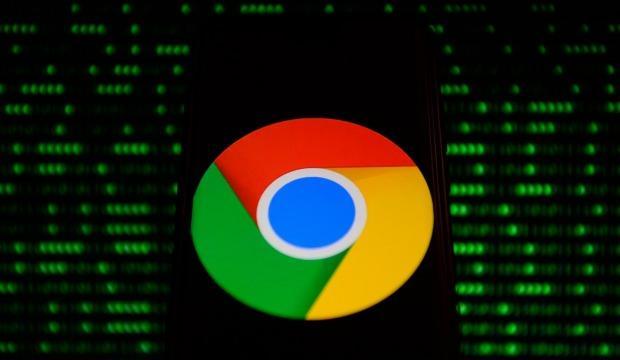 Google, ''sıfır-gün'' güvenlik açığını doğruladı