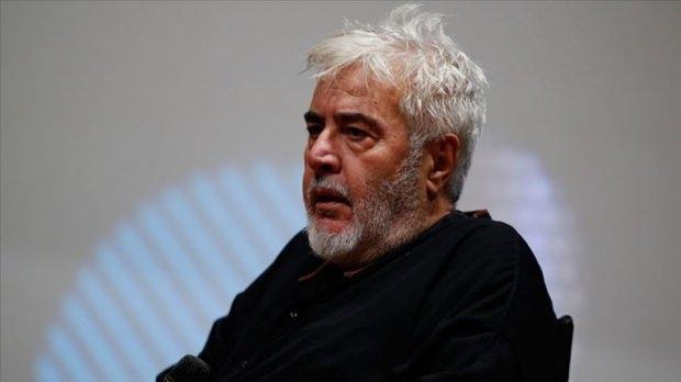 Uğur Yücel 56. Antalya Altın Portakal Film Festivali