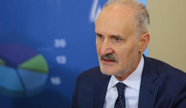 İTO Başkanı Avdagiç: IMF gerçeği gördü