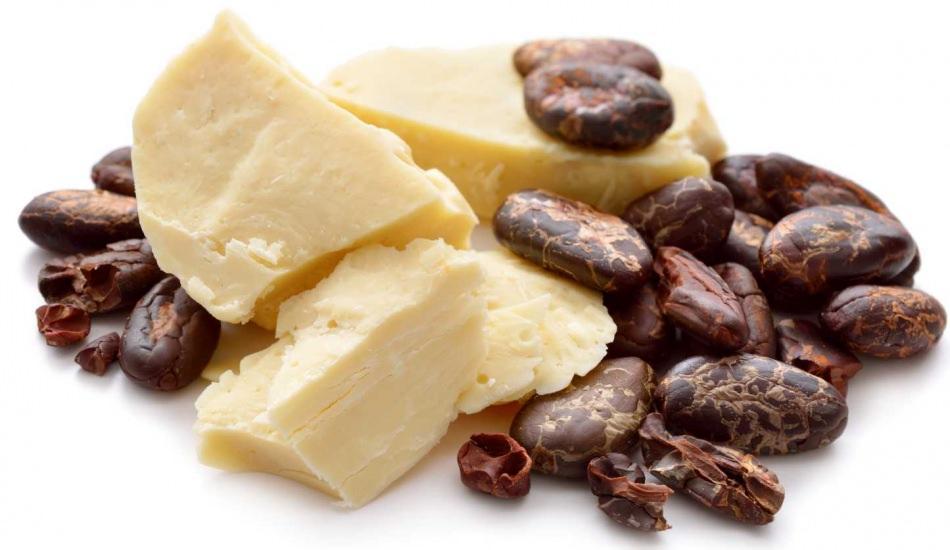 Kakao yağının cilde faydaları nelerdir? Kakao yağı maske tarifleri