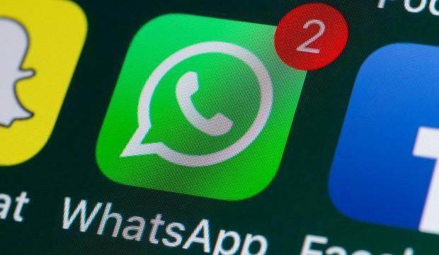 Netflix ve WhatsApp arasında iş birliği