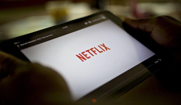 Netflix'ten Samsung uyarısı! 2 Aralık'tan sonra izlenemeyecek