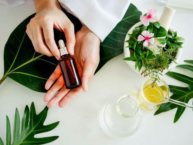 organik kozmetik nasıl anlaşılır