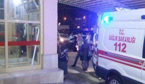 İstanbul'da zehirlenmelerin sebebi belli oldu! Açıklama geldi