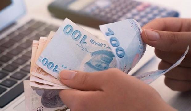 Türkiye Bankalar Birliği açıkladı! Yapılandırma başlıyor